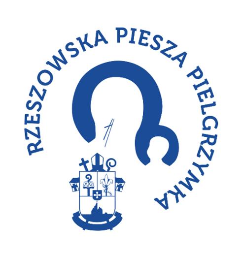 Rzeszowska-Piesza-Pielgrzymka-na-Jasna-Gore