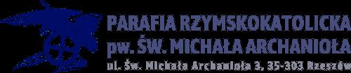 logo-parafia-michala-archaniola-rzeszow-5a